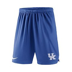 Men's Nike Kentucky Wildcats Football Dri-FIT Shorts