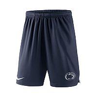 Men's Nike Penn State Nittany Lions Football Dri-FIT Shorts