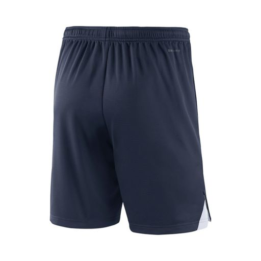 Men's Nike Penn State Nittany Lions Football Dri-FIT Shorts