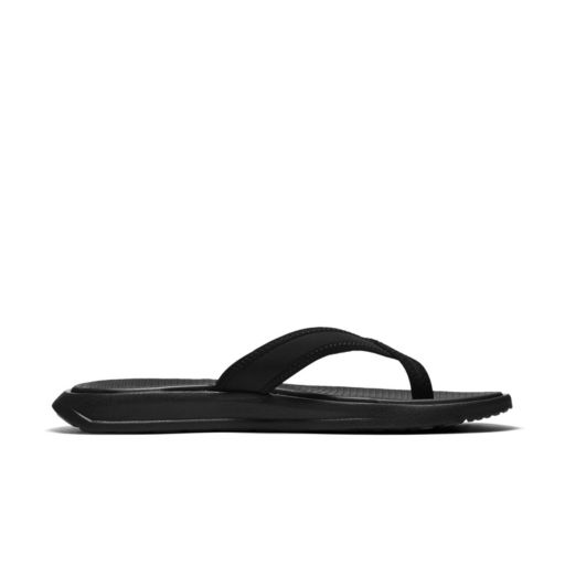 Nike Ultra Celso Women's Sandals