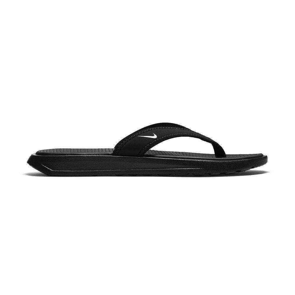 Nike Ultra Celso Women's Sandals