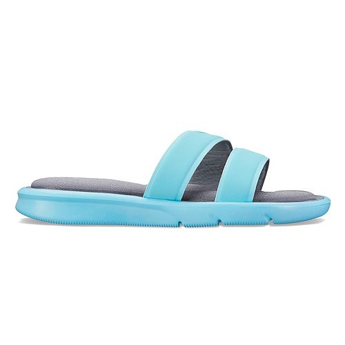 Nike Ultra Comfort Women's Slide Sandals
