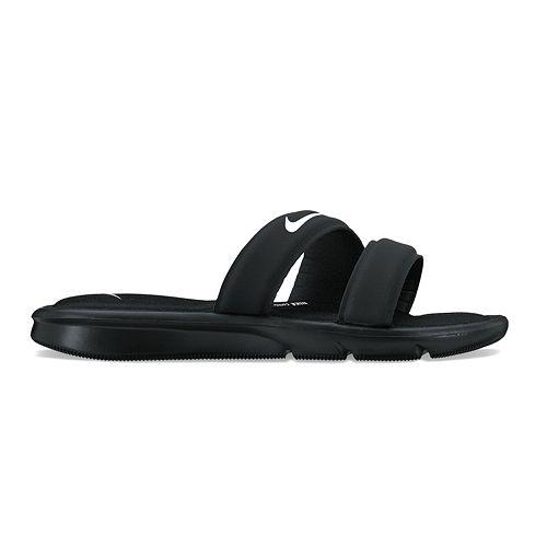 89a9357864554 Nike Ultra Comfort Women s Slide Sandals