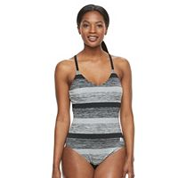 Women's RBX Strappy One-Piece Swimsuit