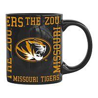 Boelter Brands Missouri Tigers Spirit Coffee Mug