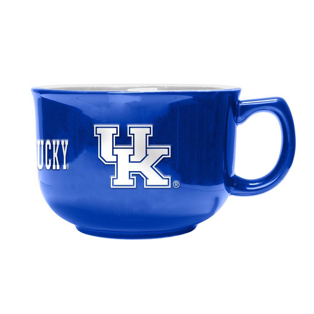 Boelter Brands Kentucky Wildcats Soup Mug