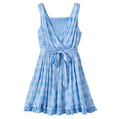 Girls Dressy Kids Dresses Clothing  Kohl&39s