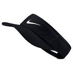 Men's Nike Dri-FIT Featherlight Visor