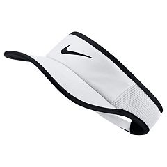 Men's Nike Dri-FIT Featherlight Visor