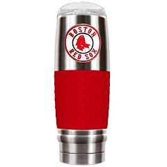Boston Red Sox 30-Ounce Reserve Stainless Steel Tumbler