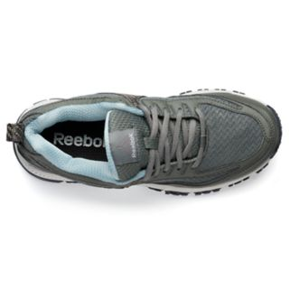 Reebok Ridgerider Trail 2.0 Women's Trail Shoes