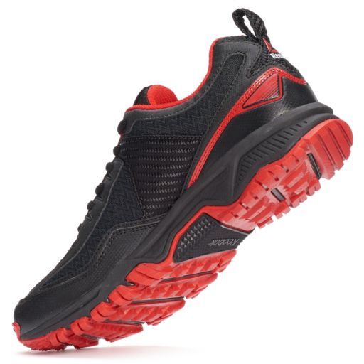 Reebok Ridgerider Trail 2.0 Men's Trail Shoes