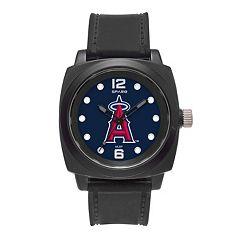 Men's Sparo Los Angeles Angels of Anaheim Prompt Watch