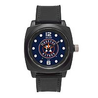 Men's Sparo Houston Astros Prompt Watch