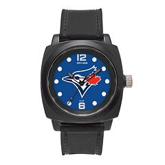 Men's Sparo Toronto Blue Jays Prompt Watch