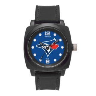 Men's Sparo Toronto Blue Jays Prompt Watch