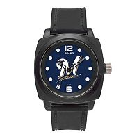 Men's Sparo Milwaukee Brewers Prompt Watch
