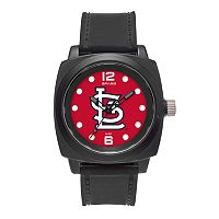 Men's Sparo St. Louis Cardinals Prompt Watch