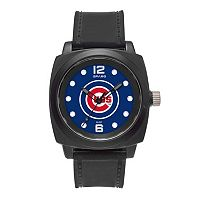 Men's Sparo Chicago Cubs Prompt Watch