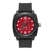 Men's Sparo Arizona Diamondbacks Prompt Watch