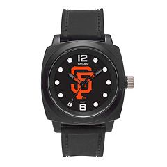 Men's Sparo San Francisco Giants Prompt Watch