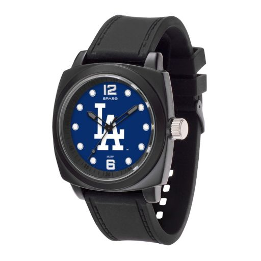 Men's Sparo Los Angeles Dodgers Prompt Watch