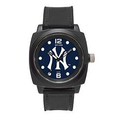 Men's Sparo New York Yankees Prompt Watch