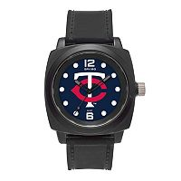 Men's Sparo Minnesota Twins Prompt Watch