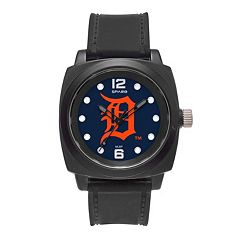 Men's Sparo Detroit Tigers Prompt Watch
