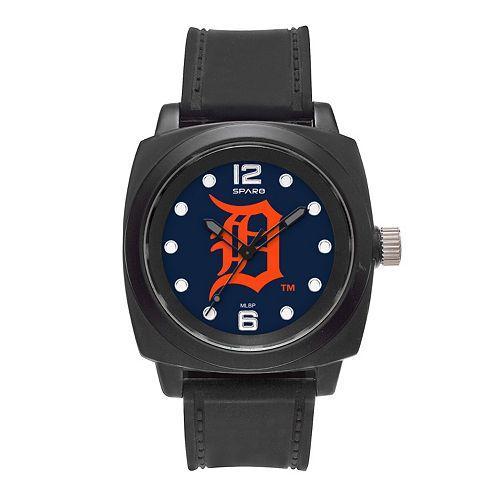Men's Sparo Detroit Tigers Prompt Watch