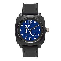 Men's Sparo Kansas City Royals Prompt Watch
