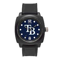 Men's Sparo Tampa Bay Rays Prompt Watch