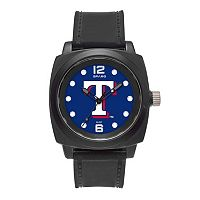 Men's Sparo Texas Rangers Prompt Watch