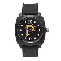 Men's Sparo Pittsburgh Pirates Prompt Watch