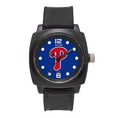 Men's Sparo Philadelphia Phillies Prompt Watch