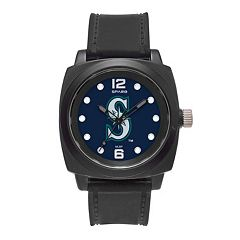 Men's Sparo Seattle Mariners Prompt Watch