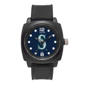 Men's Sparo Seattle Mariners Prompt Watch