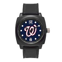 Men's Sparo Washington Nationals Prompt Watch