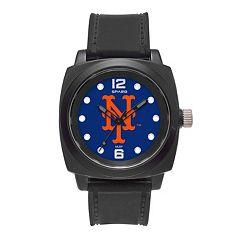 Men's Sparo New York Mets Prompt Watch