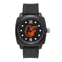 Men's Sparo Baltimore Orioles Prompt Watch