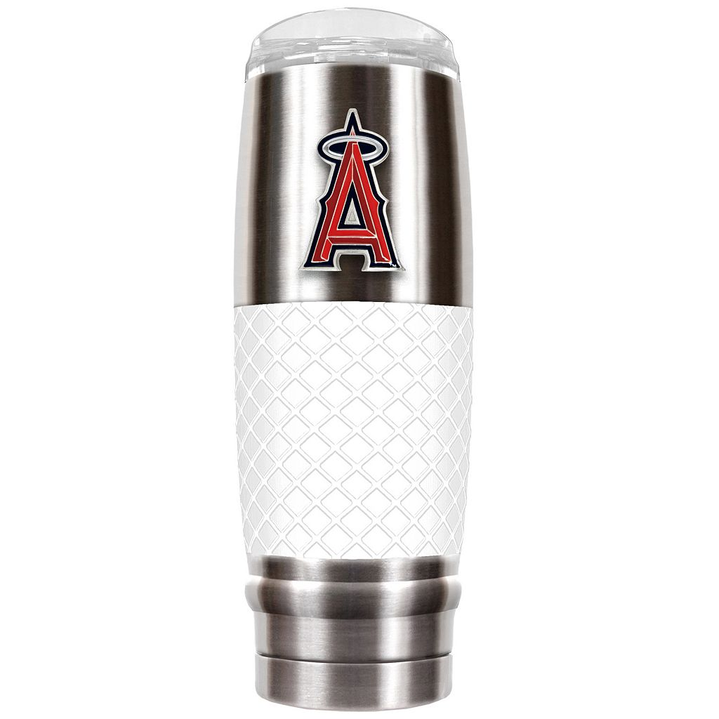 Los Angeles Angels of Anaheim 30-Ounce Reserve Stainless Steel Tumbler