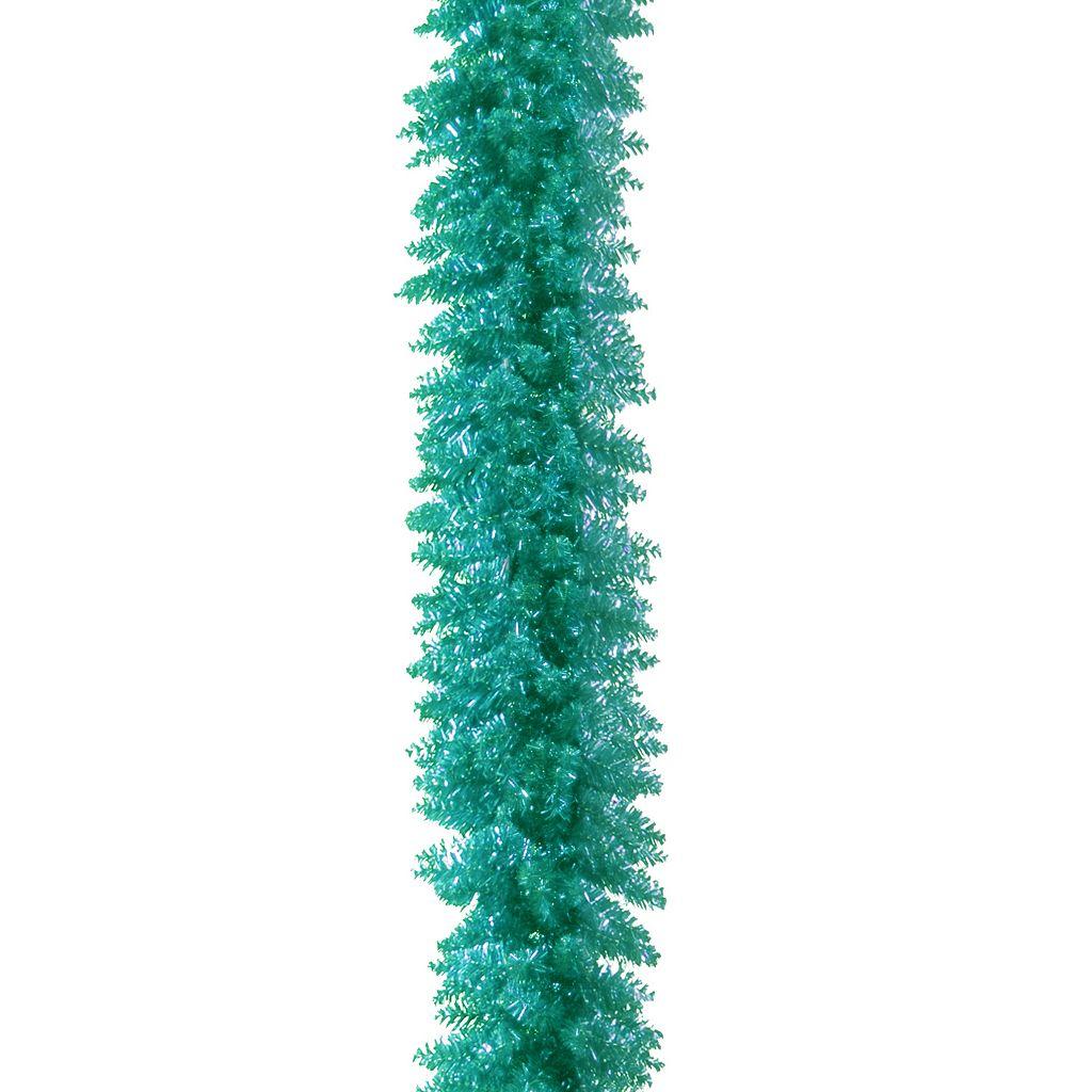 National Tree Company 6-ft. Tinsel Christmas Garland