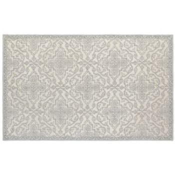 StyleHaven Milton Persian Floral & Vine Wool Rug
