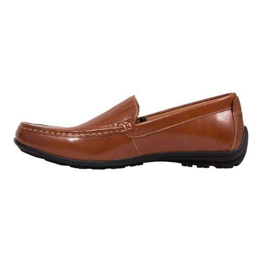 Deer Stags Drive Men's Loafers