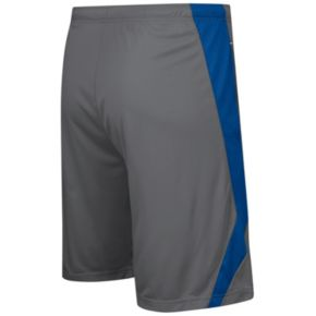 Men's Majestic Indianapolis Colts Last Rally Shorts