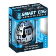 Smart Egg Techno Labyrinth Puzzle
