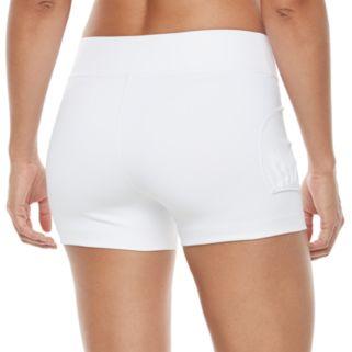 Women's FILA Sport® Tennis Shorts