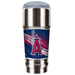 Los Angeles Angels of Anaheim 32-Ounce Pro Stainless Steel Tumbler