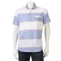 Men's Levi's® Emmett Button-Down Shirt