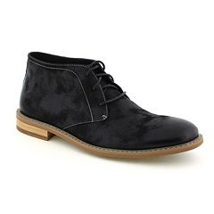 Deer Stags Seattle Men's Chukka Boots